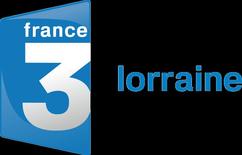 F3_Lorraine