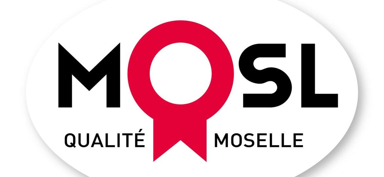Logo_MOSL_Qualite_Moselle_avec_ombre 2