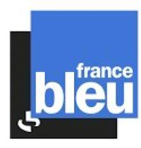 france bleu 200