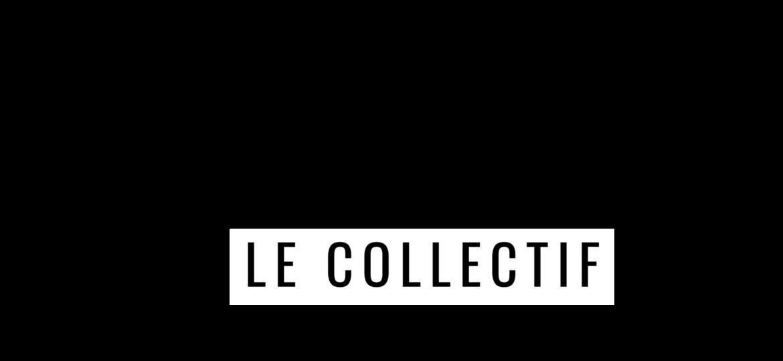 logo-carré-le-collectif